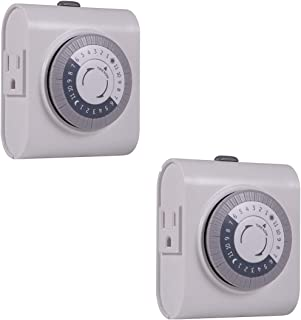 Best lamp switch timer Reviews