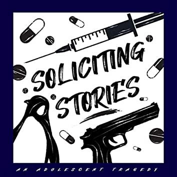 Soliciting Stories
