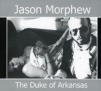 Duke of Arkansas'