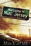 Nuke Jersey (Exit Zero Book 2)
