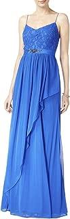 Best pastel quinceanera dresses Reviews