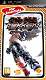 Essentials Tekken: Dark Resurrection