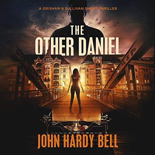 The Other Daniel Titelbild