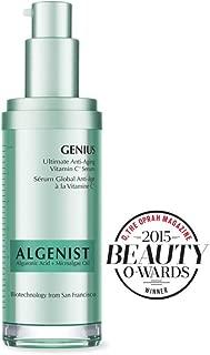 Best algenist vitamin c serum Reviews