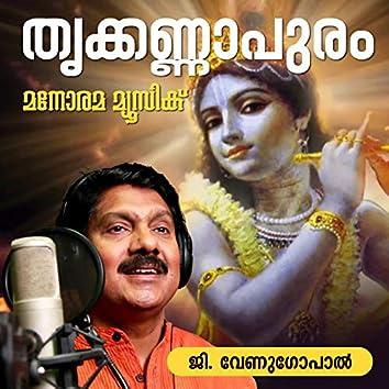 Thrikkannapuram