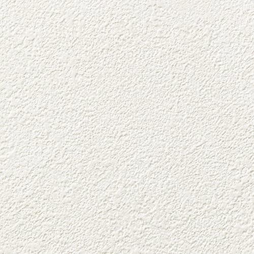 【長さ30mパック】 サンゲツ SP2834 生のり付き壁紙/糊つき 量産クロス (旧 SP9560) 塗り調 [N-SP2834-30] SP 2021-2023