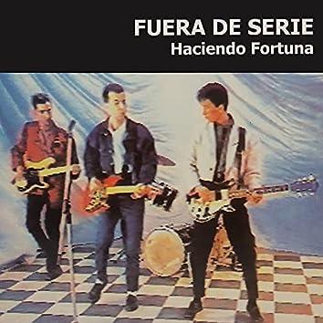 Haciendo Fortuna (Remezcla)