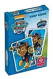 Jeu de cartes Shuffle 108333929 «Pat' Patrouille Snap S»
