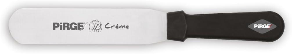 Pirge [Alternative dealer] Year-end gift Creme Pastry 20cm Palette