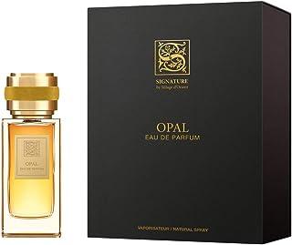 Opal by Signature Unisex Perfume Eau de Parfum 100ml