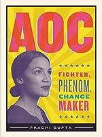 AOC: Fighter, Phenom, Change Maker
