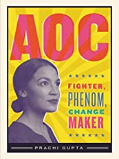 Image of AOC : Fighter Phenom. Brand catalog list of Workman Publishing Compan.