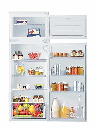 zerowatt frigorifero online
