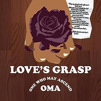 Love's Grasp