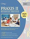 Elementary Education