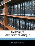 Institut Aerodynamique
