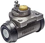 Ferodo FHW4158 -  Cilindretto Freno - (confezione singola)...