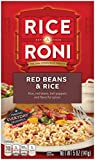 Rice-A-Roni, 5 ounces of Pack of 12