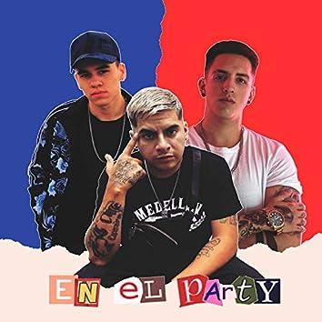 En el Party