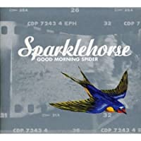 Good Morning Spider by Sparklehorse (1999-02-09)