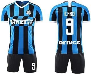 internazionale soccer club