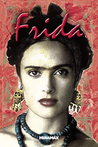 Frida [dt./OV]
