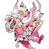 Fate/kaleid liner プリズマ☆イリヤ ツヴァイ! &ヘルツ! Blu-ray BOX