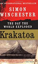 Krakatoa CD SP : The Day the World Exploded: August 27, 1883