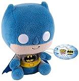POP! Plush - DC: Batman