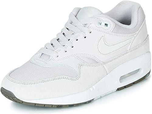 Nike Wmns Air Max 1, Scarpe Running Donna