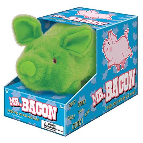 Westminster Mr. Bacon, Large Pig, Random Color