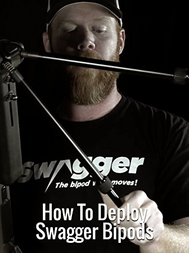 How To Deploy Swagger Bipods