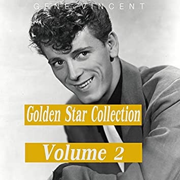 Golden Star Collection, Vol. 2