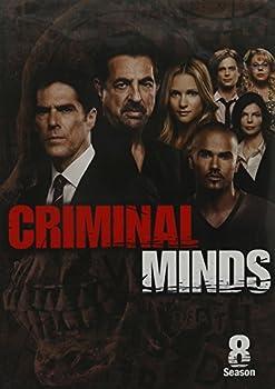Best criminal minds season 8 Reviews