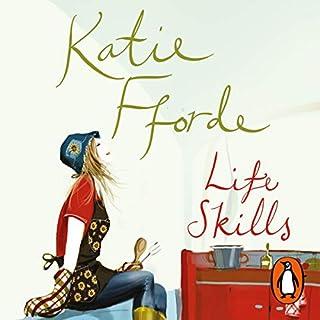 Life Skills cover art
