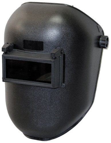Product image of Welding Mask