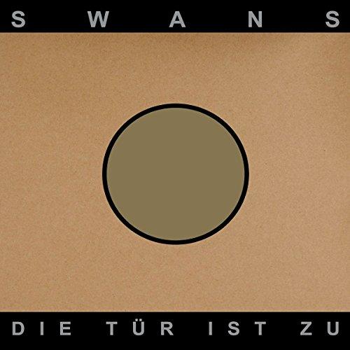 Die Tür Ist zu [Vinyl LP]