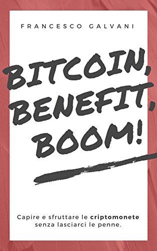 i mercati dei bitcoin si chiudono)