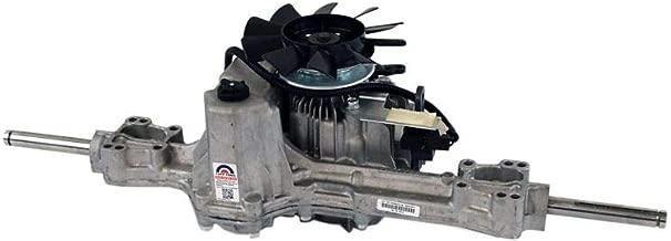 Husqvarna 590277601 Lawn Tractor Transaxle Genuine Original Equipment Manufacturer (OEM) Part