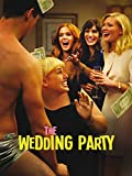 The Wedding Party