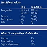 Zoom IMG-2 proaction malto dex energia latta