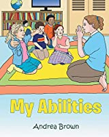 My Abilities
