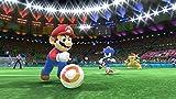 「マリオ&ソニック AT リオオリンピック」の関連画像