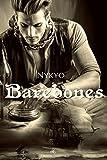 Barebones (Italian Edition)