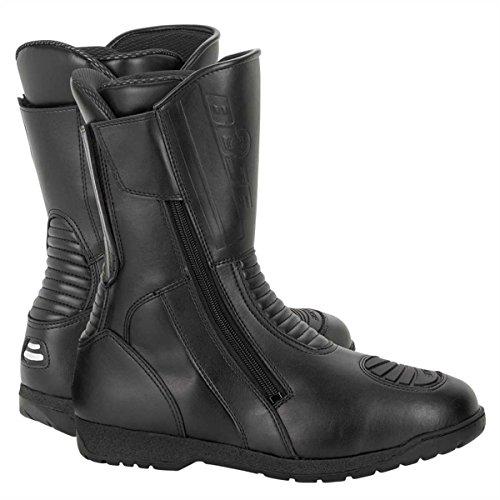 Büse 500400-48 Touring Stiefel B40 schwarz 48