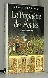 Prophetie des Andes (la) - Seine - 19/03/2006