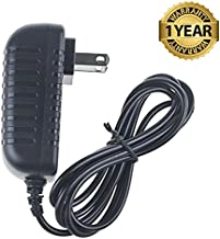 Accessory USA DC 12V AC/DC Adapter Wall Charger for Nokia DT-900 DT-901 DT-910 Qi Wireless Charging Plate 12VDC Power Supply Cord