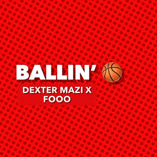 Dexter Mazi
