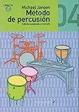 Método De Percusión 4. Elemental