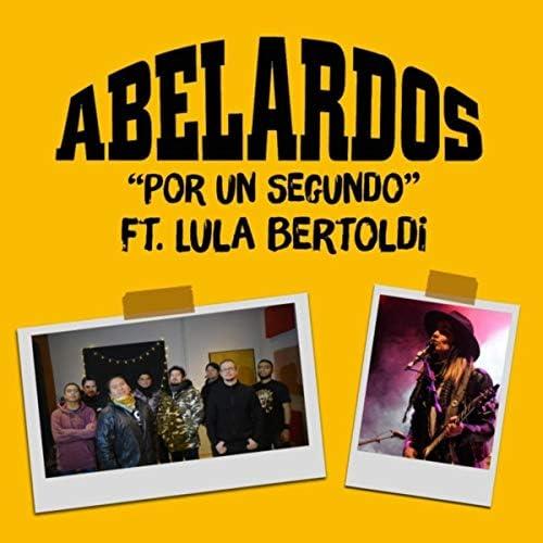 Abelardos feat. Lula Bertoldi